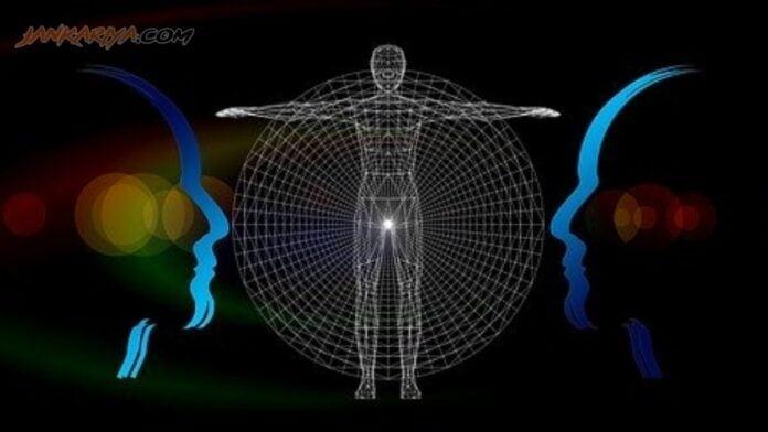 मनोविज्ञान की परिभाषा