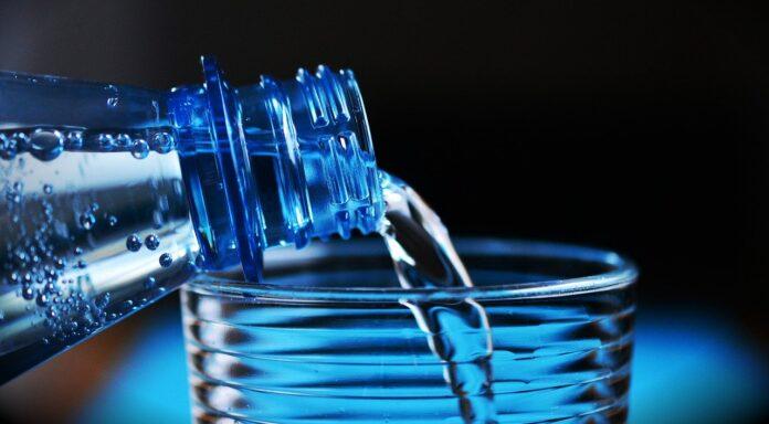 पानी से जुड़े रोचक तथ्य